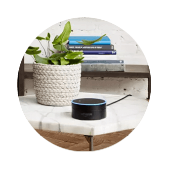 DISH Hands Free TV - Control Your TV with Amazon Alexa - Sweetwater, TN - Valley Satellite LLC - DISH Authorized Retailer