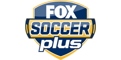 Sports TV Packages - FOX Soccer Plus - Sweetwater, TN - Valley Satellite LLC - DISH Authorized Retailer
