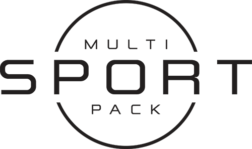 Multi-Sport Package - TV - Sweetwater, TN - Valley Satellite LLC - DISH Authorized Retailer