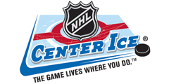 Sports TV Packages -NHL Center Ice - Sweetwater, TN - Valley Satellite LLC - DISH Authorized Retailer