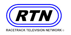 Sports TV Packages - Racetrack - Sweetwater, TN - Valley Satellite LLC - DISH Authorized Retailer