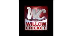 Sports TV Package - Willow Crickets HD - Sweetwater, TN - Valley Satellite LLC - DISH Authorized Retailer